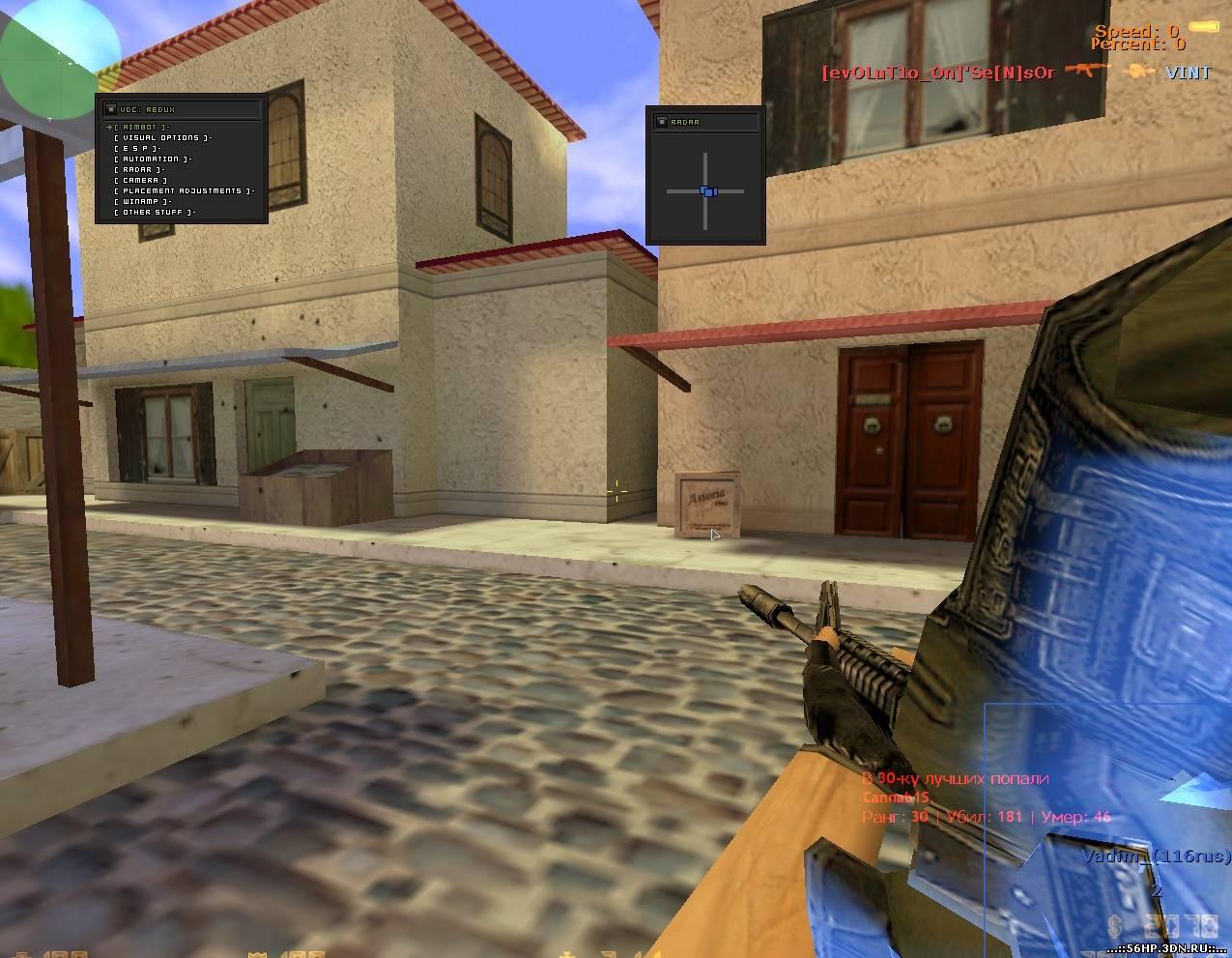 Скачать игру cs go через торрент бесплатно на компьютер